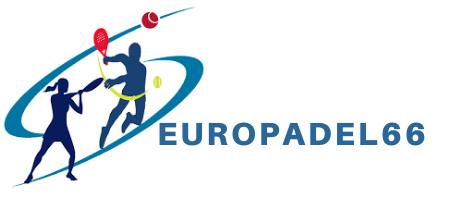 EUROPADEL66
